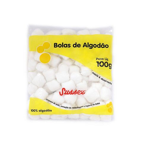 Algodao-Sussex-Bola---100g