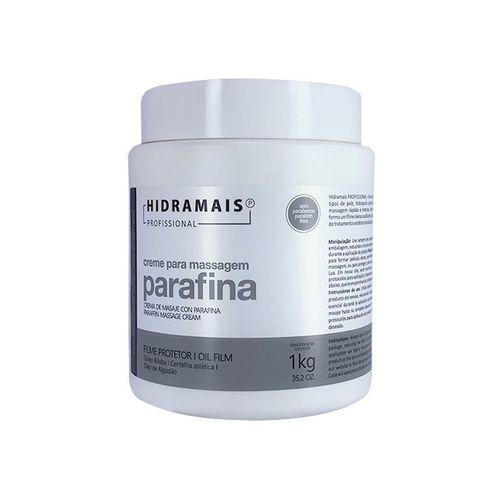 Creme-para-Massagem-Hidramais-Parafina-1kg