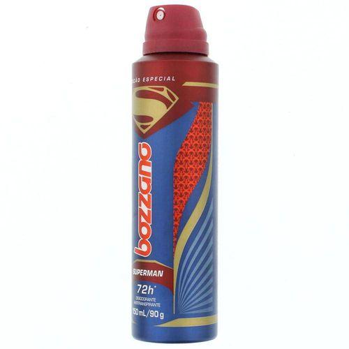 Desodorante-Aerosol-Bozzano-90g-Superman