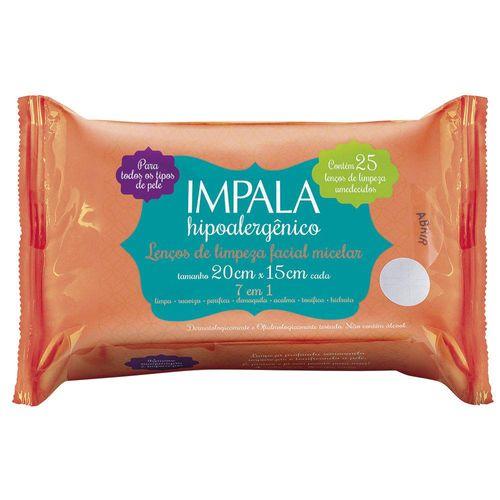 Lenco-Facial-Impala-Removedor-de-Maquiagem-Micelar