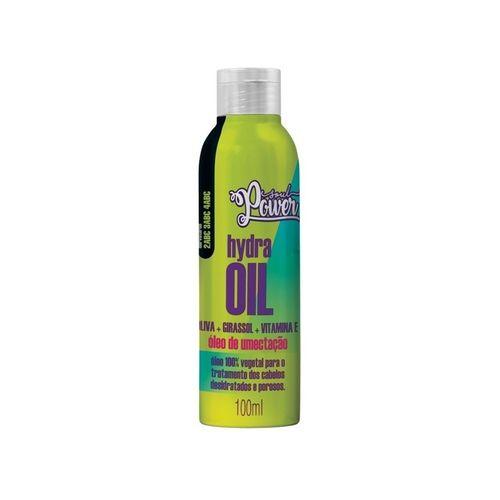 Oleo-de-Umectacao-Soul-Power-Hydra-Oil-100-ml-