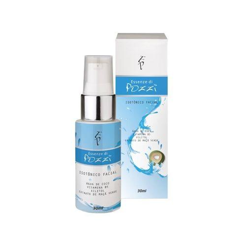Isotonico-Facial-Essenze-di-Pozzi-30-ml-Agua-de-Coco