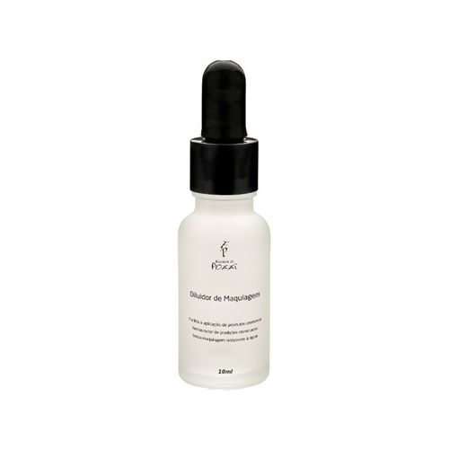 Diluidor-de-Maquiagem-Essenze-di-Pozzi-18-ml