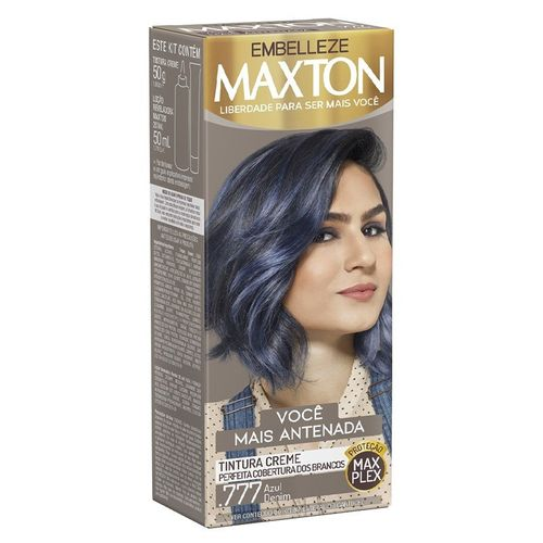Coloracao-Maxton-Voce-Mais-Antenada-Azul-Denim-777-