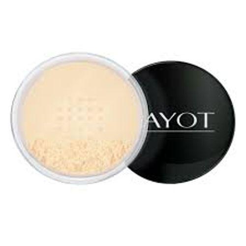 Payot-Po-Facial-Amarelo-06-20g