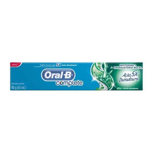 Creme-Dental-Oral-B-Complete-5x-Acao-Duradoura---90g