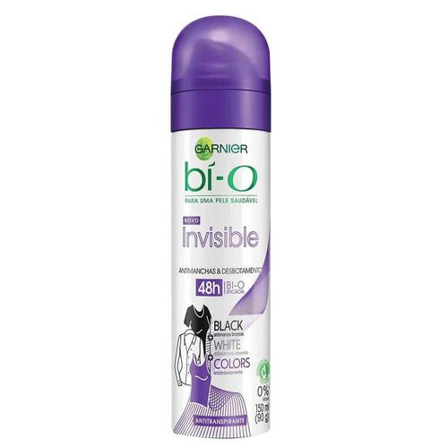 Desodorante-Aerosol-Bi-O-Black-White-Feminino---150ml