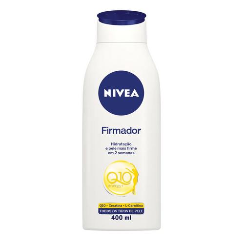 Hidratante-Nivea-Firmador-Q10-Plus---400ml