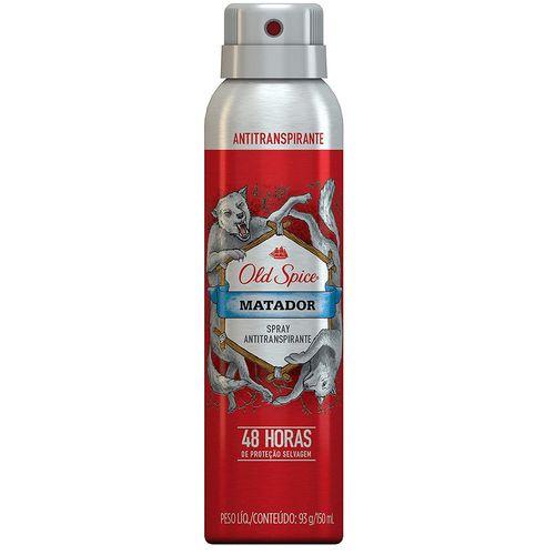 Desodorante-Aerosol-Old-Spice-Matador---150ml