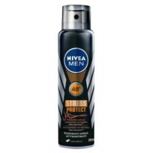 Desodorante-Aerosol-Nivea-For-Men-Stress-Protect---93g
