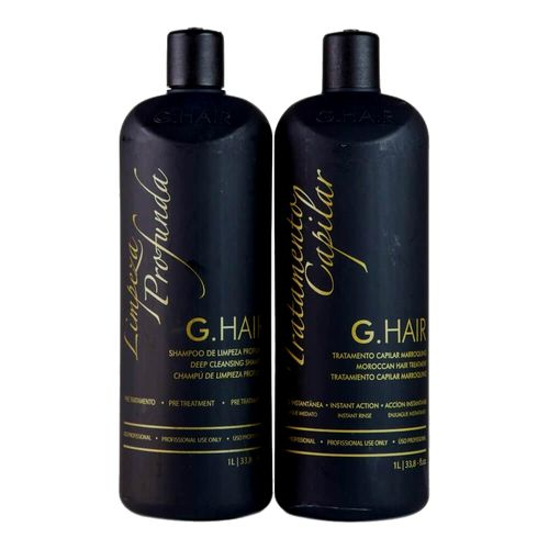 Kit-Escova-Progressiva-Marroquina-1L-G.Hair-