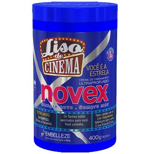 CREME-H-NOVEX-400G-LISO-DE-CINEMA