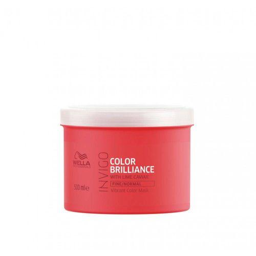 Mascara-Wella-Professionals-Invigo-Color-Brilliance-500g-
