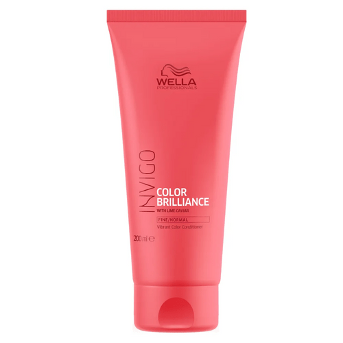 Condicionador-Wella-Professionals-Invigo-Color-Brilliance-200ml-