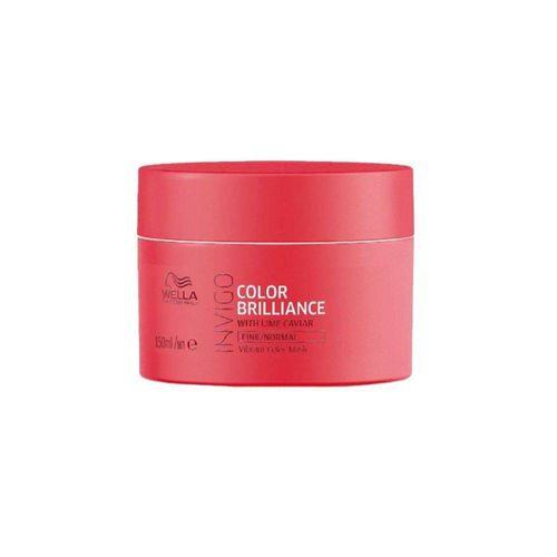 Mascara-Wella-Professionals-Invigo-Color-Brilliance-150ml---