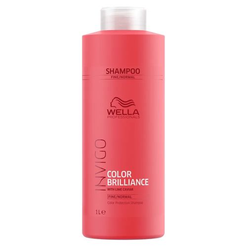 Shampoo-Wella-Professionals-Invigo-Color-Brilliance-1L