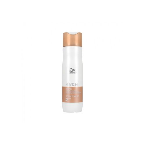 Shampoo-Professionals-Wella-Fusion-250ml