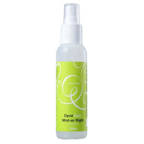 Finalizador-Deva-Curl-Mist-er-Right-120ml-
