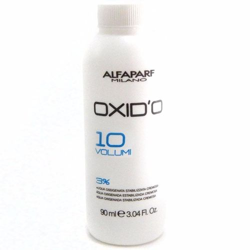 Oxigenada-Alfararf-10-volumes-90ml-