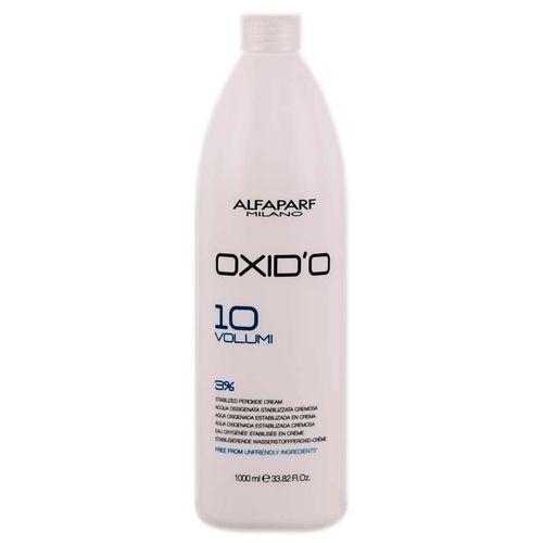 Oxigenada-Alfararf-10-volumes-1L-