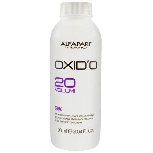 Oxigenada-Alfararf-20-volumes-90ml