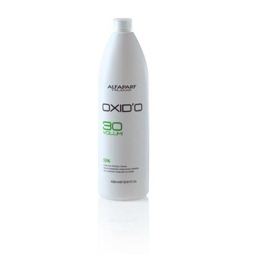 Oxigenada-Alfararf-30-volumes-1L--