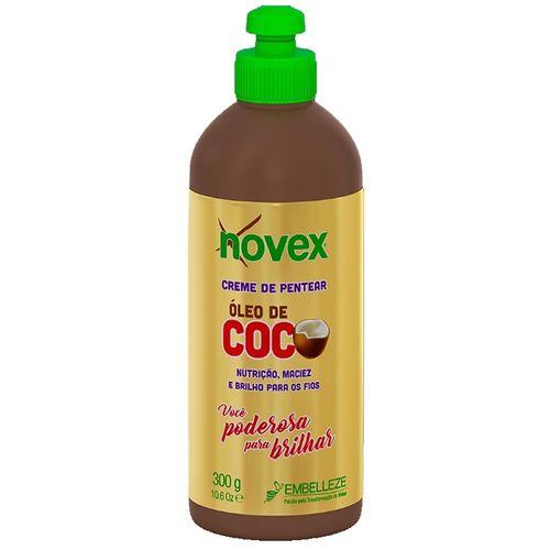 Creme-de-Pentear-Novex-Oleo-de-Coco-300ml