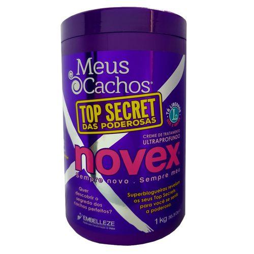 Mascara-de-Tratamento-Novex-Meus-Cachos-Top-Secret-1kg