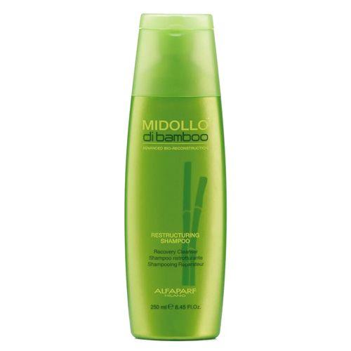 Shampoo-Alfaparf-Midollo-Di-Bamboo-Restructuring-250ml