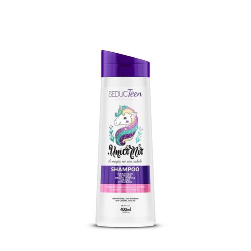 Shampoo-Unicornio-Eico-Seducteen-400ml