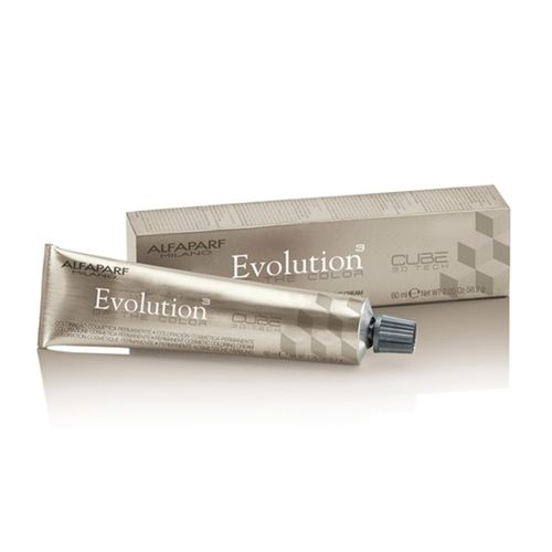 Tintura-Evolution-Alfaparf-000sss-Reforcador-de-Aclaracao