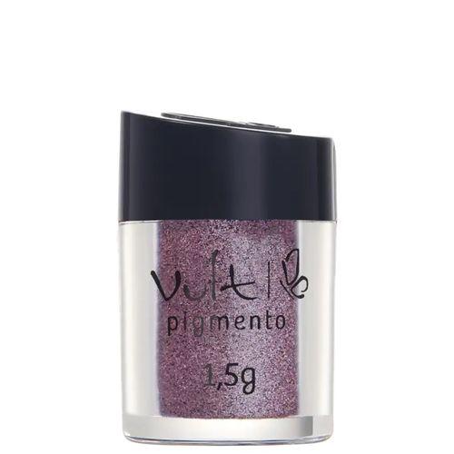 Sombra-Pigmento-Vult-Cor--07