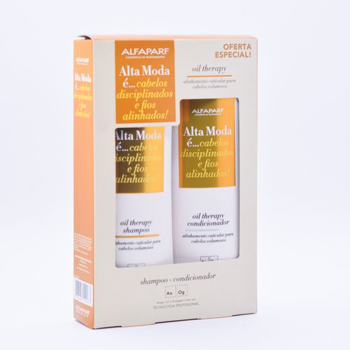 Kit-Alta-Moda-Shampoo-Condicionador-Oil-Therapy