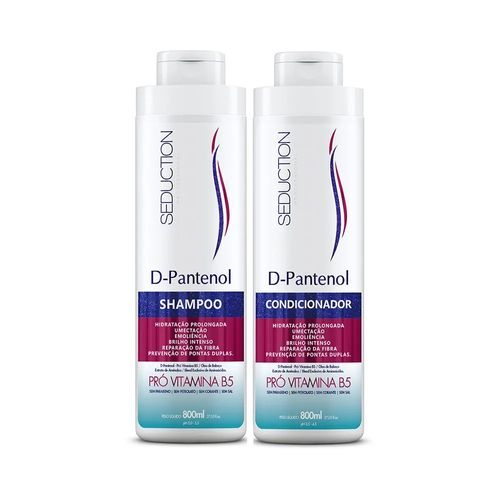 Kit-Seduction-D-Pantenol-Shampoo---Condicionador-800ml