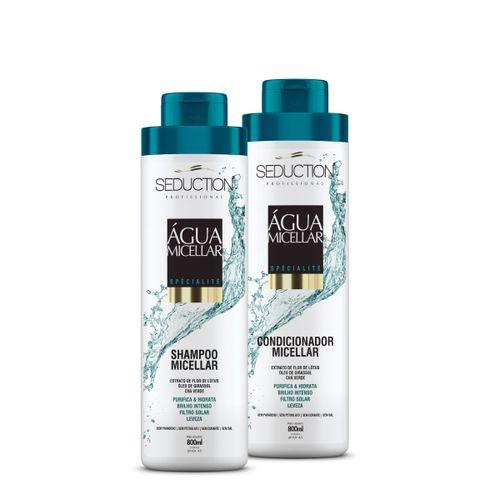 Kit-Seduction-Agua-Micelar-Shampoo---Condicionador-800ml