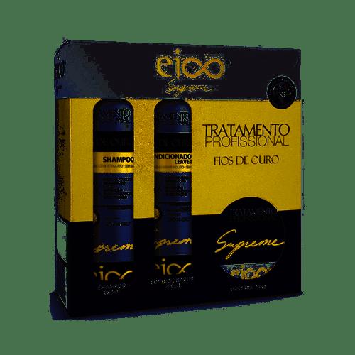 Kit-Eico-Fios-de-Ouro-Shampoo---Condicionador---Mascara