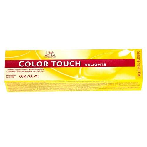 Tintura-Color-Touch-Natural-Dourado-0.3