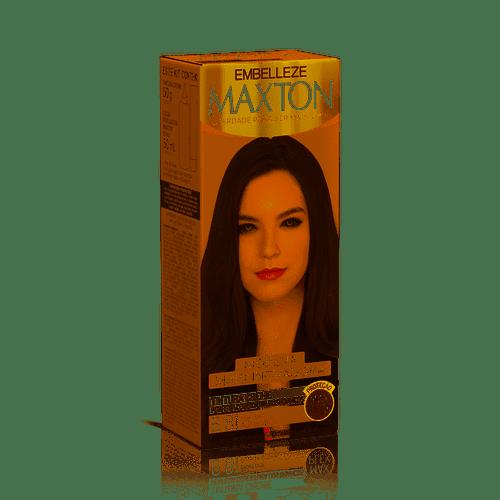 Tinta-Maxton-Morena-Mais-Inovadora-Marrom-Acinzentado-6.81
