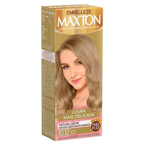 -Tintura-Maxton-Loura-Mais-Delicada-Louro-Nude-10.12
