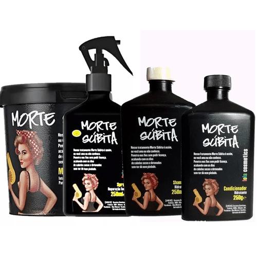 Kit-Morte-Subita-Lola-Cosmetics
