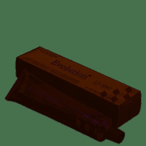 Tintura-Evolution-Alfaparf-Preto-1HCI-