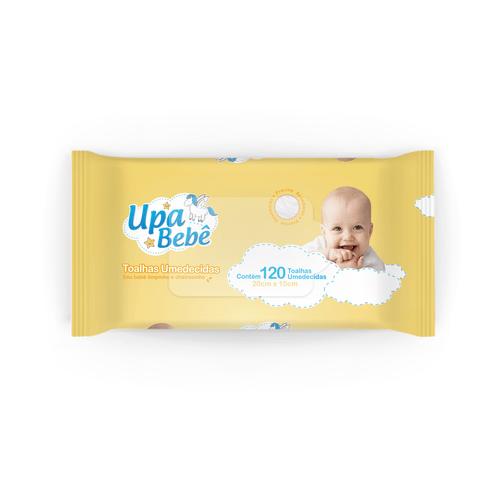 Lenco--Umedecido-Upa-Bebe-20cm-X-15cm-C--120Un