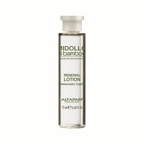 Ampola-Alfaparf-Midollo-Di-Bamboo-Renewal-Lotion---15ml