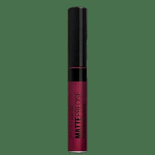 Batom-Liquido-Maybelline-Color-Sensational-Matte-Precise-Fechamento