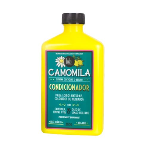 Condicionador-Lola-Camomila-250g