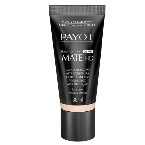 Base-Liquida-HD-Mate--Medio-2-Payot