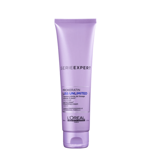 Leave-in-L-Oreal-Professionnel-Expert-Liss-Unlimited-150ml