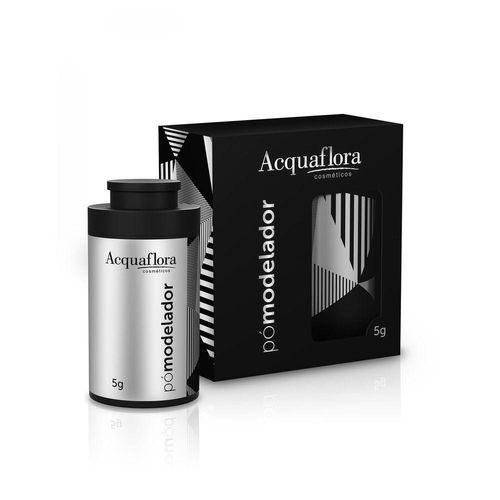 Po-AcquaFlora-Modelador-5g