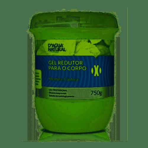 Gel-Redutor-D-Agua-Natural---750g