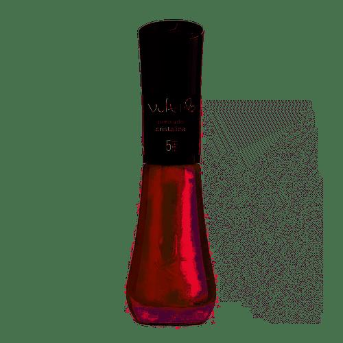 Esmalte-Cremoso-5Free-Cristalina-043